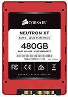 Corsair Neutron XT 480GB