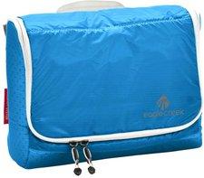 Eagle Creek Pack-It Specter On Board brilliant blue (EC-41240)