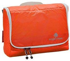 Eagle Creek Pack-It Specter On Board flame orange (EC-41240)