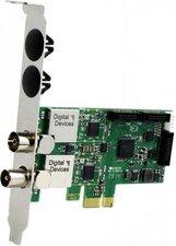 Digital Devices UG Cine C2/T2 V7