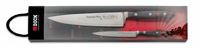 Friedr.Dick Premier Plus Messerset mit Kochmesser 2 tlg.