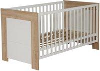 Roba Kombi-Kinderbett Daniel