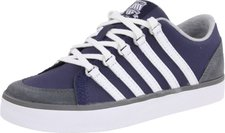 K-Swiss Gowmet II Low Junior