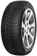 Tristar Tyre SnowPower 175/75 R16 101R