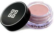 Givenchy Ombre Couture Nr. 10 Rose Illusion (4 g)