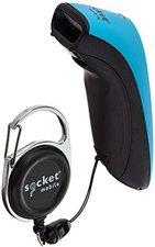 Socket Cordless Hand Scanner 7Ci blau