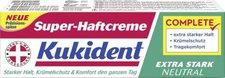 Kukident Super-Haftcreme extra stark neutral (47 g)