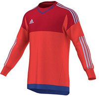 Adidas Top 15 Torwarttrikot