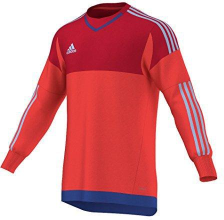Adidas Top 15 Torwarttrikot