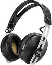 Sennheiser Momentum Wireless Over-Ear