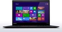 Lenovo ThinkPad X1 Carbon (20BS006D)