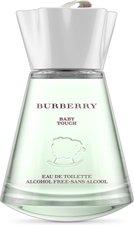 Burberry Baby Touch Eau de Toilette