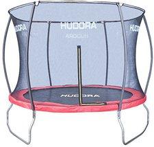 Hudora Fantastic Trampolin 300 cm