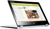 Lenovo IdeaPad Yoga 3 11 (80J80019)
