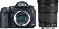 Canon EOS 7D Mark II Kit 24-105 mm