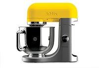 Kenwood kMix Popart Küchenmaschine Sonnengelb (KMX50YW)