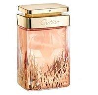 Cartier La Panthère Légère Eau de Parfum (25 ml)