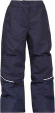 Bergans Storm Insulated Kids Pant