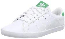 Adidas Miss Stan W white/green