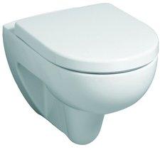 Keramag Renova Nr.1 Plan WC-Sitz