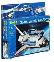 Revell Model-Set - Atlantis (64544)