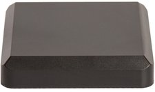 Groen & Janssen Bergamo Pfostenkappe 7 x 7 cm