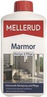 MELLERUD Marmor Reiniger & Pflege (1 L)