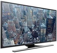 Samsung UE40JU6450 Ultra-HD-Fernseher