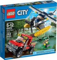 LEGO 60070