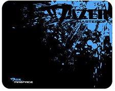 E-Blue Mazer