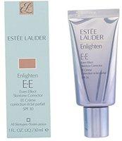 Estée Lauder EE Even Effect Skintone Corrector EE Creme medium (30 ml)