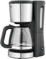 WMF Bueno Aroma Kaffeemaschine