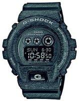 Casio G-Shock (GD-X6900HT-1ER)