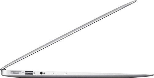 """Apple MacBook Air 13 """" 2015 (MJVG2D/A)"""