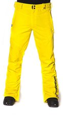 Horsefeathers Tempest Pants