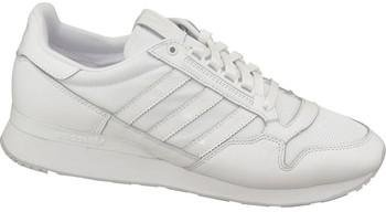 Adidas ZX 500 OG all white