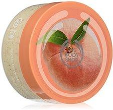The Body Shop Vineyard Peach Body Scrub (200 ml)