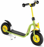Puky Roller R 03 kiwi (5115)