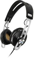 Sennheiser MOMENTUM On-Ear G (M2) (schwarz)