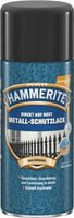 Hammerite Metall-Schutzlack Hammerschlag 400 ml dunkelgrün