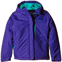 Columbia Girls Alpine Free Fall Jacket