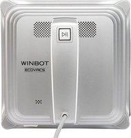 Deebot Winbot W830