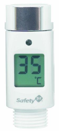 Safety 1st Duschkopf-Thermometer