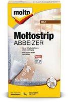 Moltostrip Abbeizer 1 kg