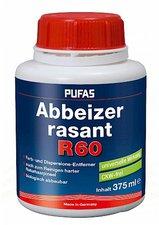 PUFAS Abbeizer rasant 375 ml