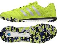 Adidas Freefootball TopSala semi solar yellow/core black/core black