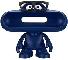 Beats By Dr. Dre Pill character blau