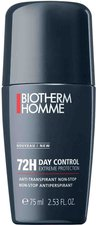 Biotherm Homme Day Control Deo 72h Roll-on (75 ml)