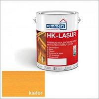 Remmers HK-Lasur 3 l Kiefer