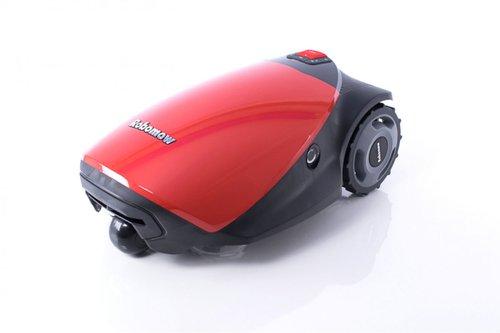 Friendlyrobotics MC 300 (26V 2,4Ah)